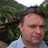 николай, 41, г.Климовск