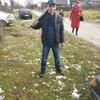 Руслан, 39, г.Владимир