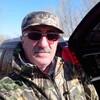 Петрович, 57, г.Екатеринбург