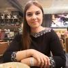 Регина, 31, г.Казань