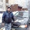 Сергей, 34, г.Можайск