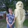Валентина, 52, г.Кудымкар