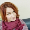 Елена, 43, г.Пермь