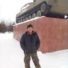 александр, 49, г.Малоархангельск