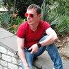 Томми Анджело, 43, г.Севастополь