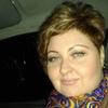 Наталья, 39, г.Уссурийск