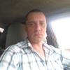 Dima, 44, г.Старая Русса