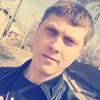 Егор, 24, г.Тула