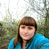 валентина, 33, г.Горно-Алтайск