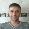 Игорь, 30, г.Лангепас
