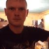 Павел, 23, г.Козулька