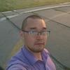 Василий, 29, г.Мужи