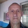 Сергей, 51, г.Краснозерское