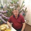 Сергей, 60, г.Альметьевск