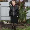 Елена, 59, г.Рудня
