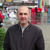 Алексей, 44, г.Долинск