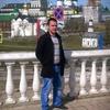 Владимир, 25, г.Климовск