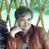 Инна Черникова (Скобк, 45, г.Чита