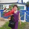 Любаша, 54, г.Тулун
