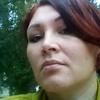 Эля, 35, г.Уфа