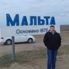 Кирилл, 32, г.Иркутск