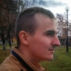 Алексей, 25, г.Тула