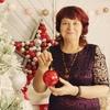 Инна, 53, г.Вельск