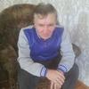 Тагир, 57, г.Аскарово