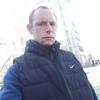 Дима, 23, г.Бийск