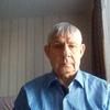 Валентин, 77, г.Ульяновск