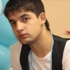 Ruslan, 26, г.Кукмор