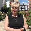Людмила, 53, г.Москва
