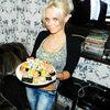 Ирина, 25, г.Лакинск