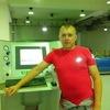Александр, 34, г.Инза
