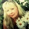 ,Татьяна, 49, г.Псков