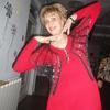 Наталья, 52, г.Новоаганск