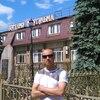 Руслан, 37, г.Тобольск