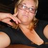 Елена, 33, г.Плюсса