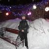Nataliya, 46, г.Томск