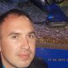 Nikola, 33, г.Вилючинск