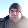 Ярослав, 36, г.Пристень