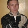 Сергей, 32, г.Некрасовское