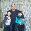 Канан, 42, г.Самара