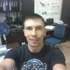 Володя, 34, г.Калининград