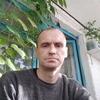 Серега Паутов, 34, г.Тверь
