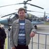 Сергей, 42, г.Липецк