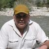 джон, 54, г.Ростов-на-Дону
