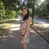 Ольга, 34, г.Беднодемьяновск