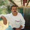 александр, 54, г.Кумылженская