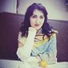 Sara, 23, г.Владивосток